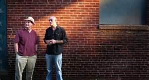 Tom & Nate Promo